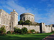 Foto Windsor Castle